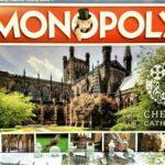 Monopoly_Shop_01