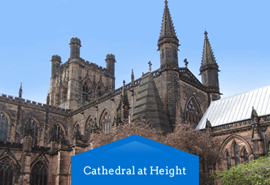 cathedral-at-height