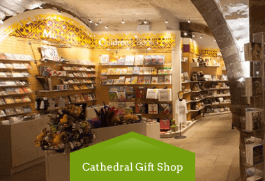 cathedral-gift-shop