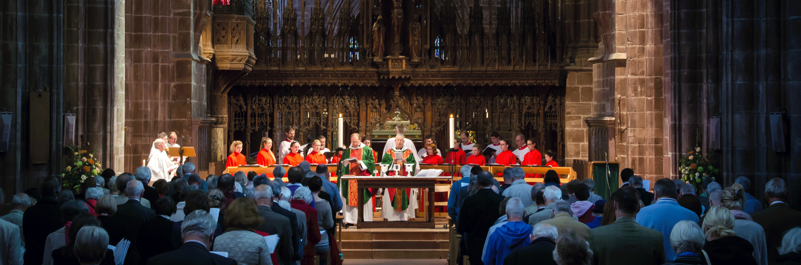 chester_cathedral_service