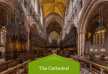 the-cathedral