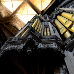 chester-cathedral-grand-organ-recital-weekly