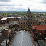 chester-cathedral-tower-tour-view