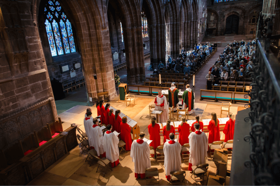 chester-cathedral-worship-church