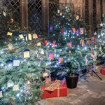 cathedral_tree_festival