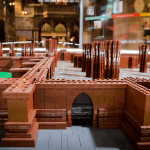 chester_cathedral_LEGO1