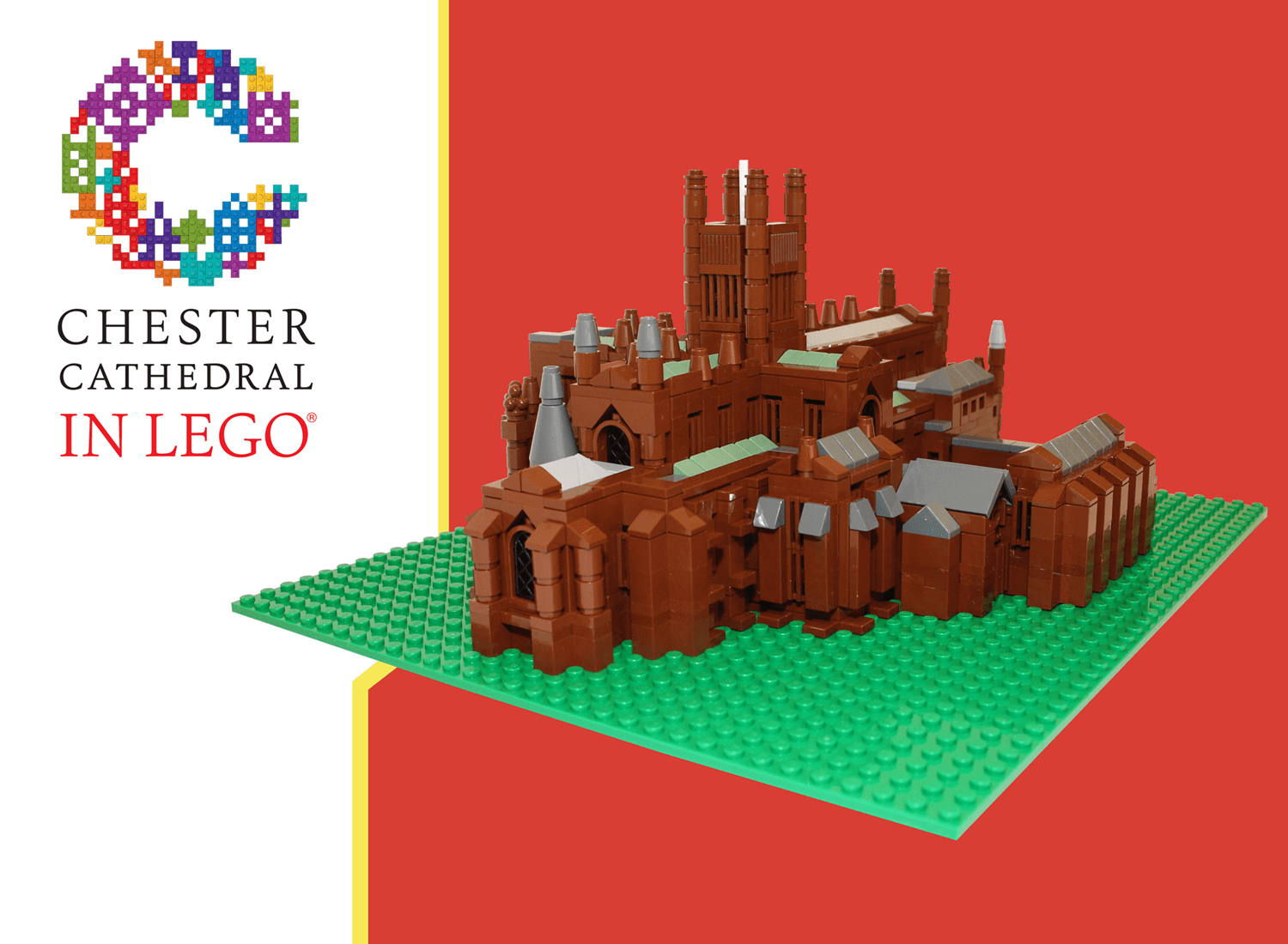 chester_cathedral_box_lego
