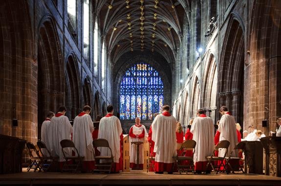 chester_cathedral_choir