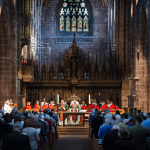 chester_cathedral_worship