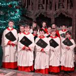 chester_choir