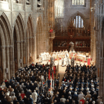Remembrance-service-Chester-Cathedral-2015