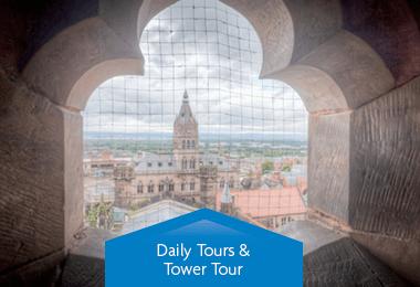 Tours_tower-tour