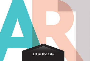 art_in_city