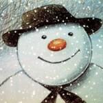 The-Snowman-200px-x-200px