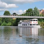 ChesterBoat River Cruises