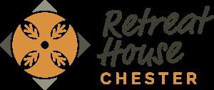Image - Retreat House logo