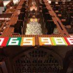 LEGO_165988_01
