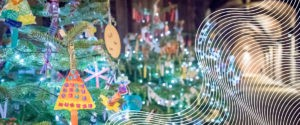 Image - Christmas Tree Festival