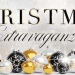 WSI_Italian_December