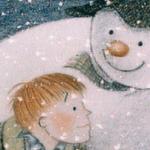 WSI_Snowman