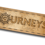 WSI_Journeys Ticket