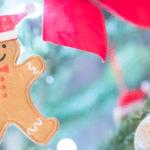 WSI_Christmas Tree Festival