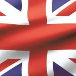 WSI_UnionFlag