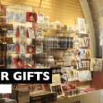 WSI_Online Gift Shop