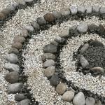 WSI_Memorial Spiral