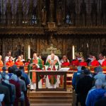 cathedral_service4