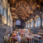 the-refectory-cafe-at