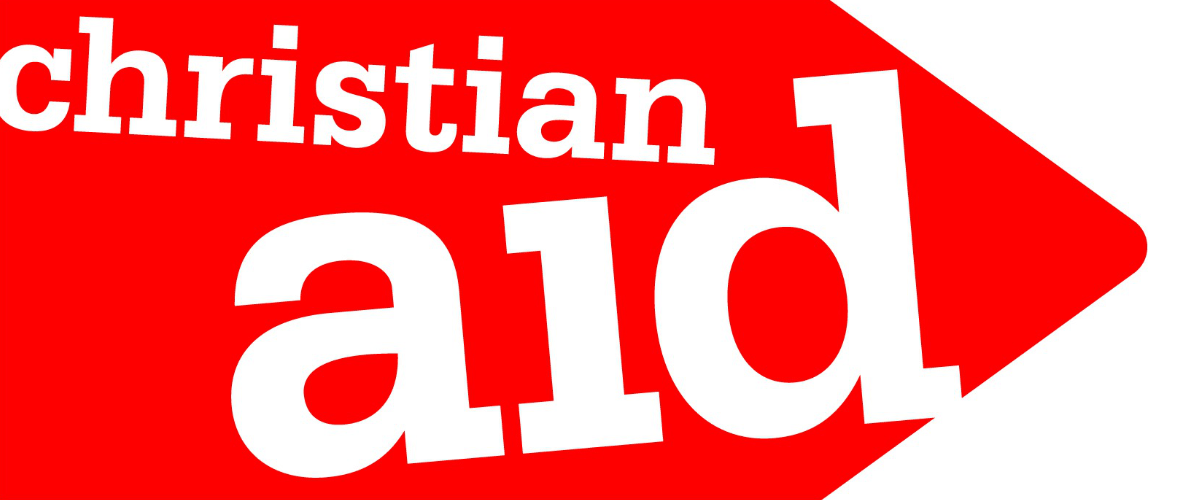 Christian Aid updates