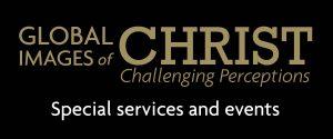 Global Images of Christ logo